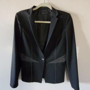 Jackets & Blazers - Elegant  Dstudio blazer size 8